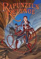 Rapunzel's Revenge