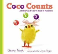 Coco Counts