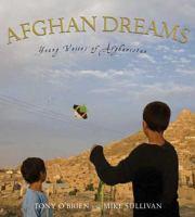 Afghan Dreams