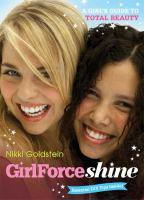 GirlForceshine