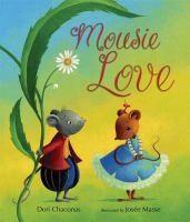 Mousie Love