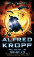 Alfred Kropp