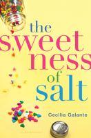 The Sweet Ness of Salt