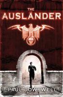 The Auslander
