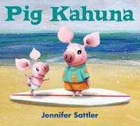 Pig Kahuna