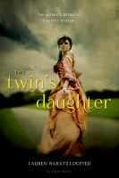 The Twin's Daughter
