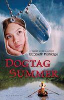 Dogtag Summer