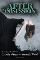 After Obsession