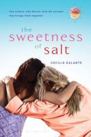 The Sweetness of Salt