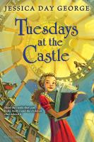 Image: Tuesdays at the Castle