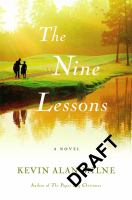 The Nine Lessons