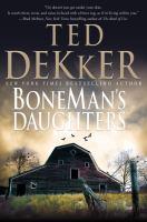 The BoneMan's Daughters