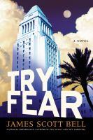 Try Fear