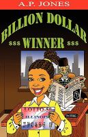 Billion Dollar Winner