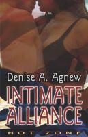 Intimate Alliance
