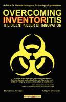 Overcoming Inventoritis