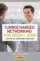 Turbocharged Networking for $100K+ Jobs