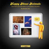 Happy About Animals