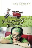 Hollywood Nobody