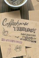 Coffeehouse Theology