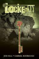 Locke & key. Volume 2, Head games
