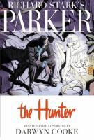 Richard Stark's Parker, the Hunter
