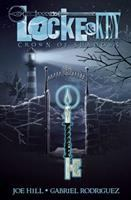 Locke & Key, Volume 3