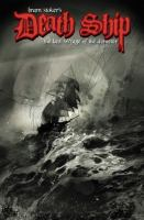Bram Stoker's Death Ship