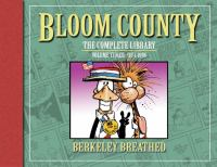Bloom County Library