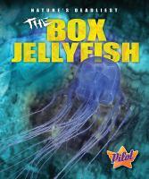 The Box Jellyfish