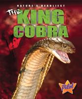 The King Cobra