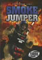 Smoke Jumper