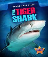 The Tiger Shark