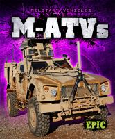 M-ATVs