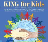 King for Kids