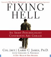 Fixing Hell