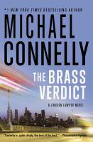 The Brass Verdict