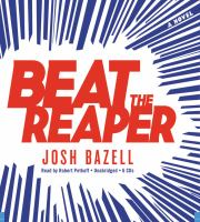 Beat the Reaper(Unabridged CDs)