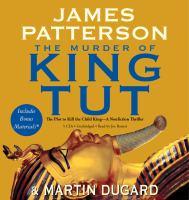 The Murder of King Tut