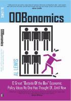 OOBonomics