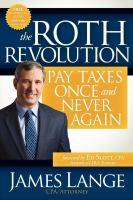 The Roth Revolution