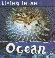 Living in An Ocean