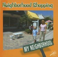 Neighborhood Shopping