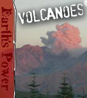 Volcanoes (Earth's Power)