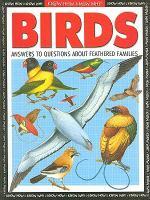 Birds (9781600442582)