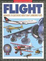 Flight (9781600442599)