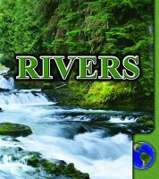 Rivers (Landforms)