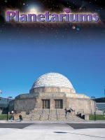 Planetariums (Field Trips)
