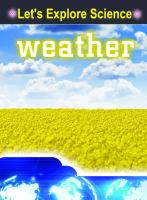 Weather (Earth Science)