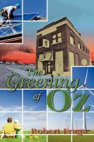 The Greening of Oz
